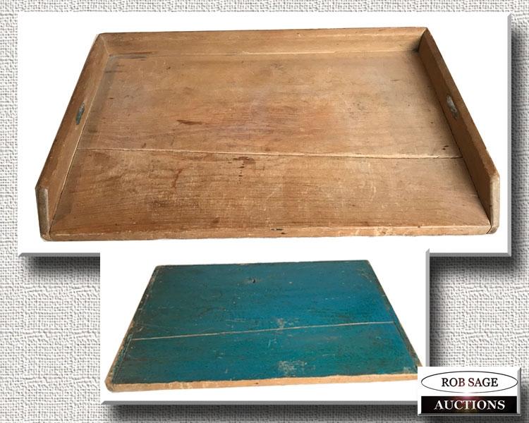 Dough Board