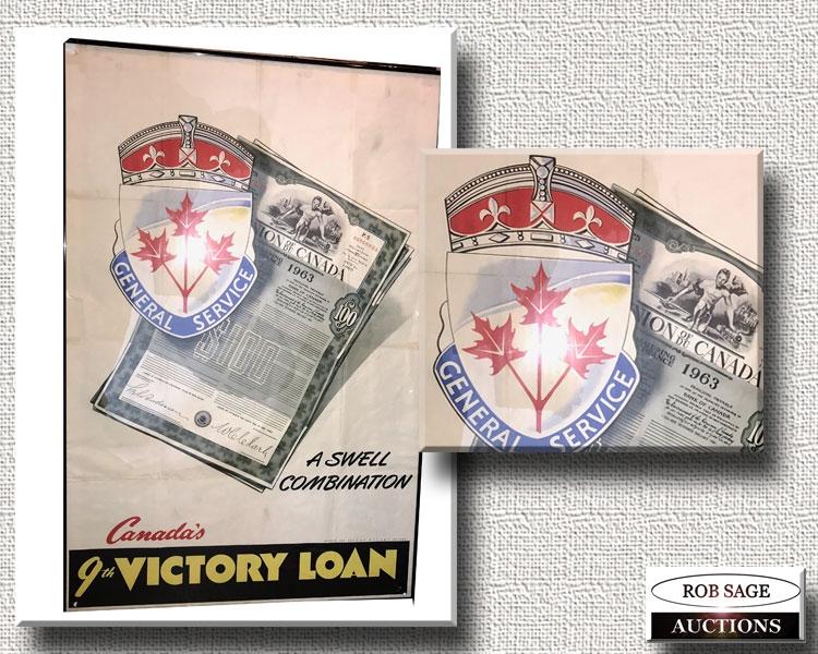 Victory Loan