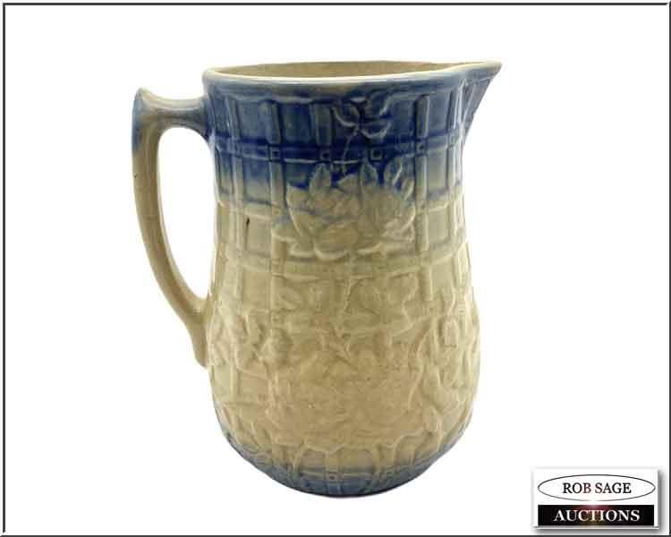 Brantford Pottery