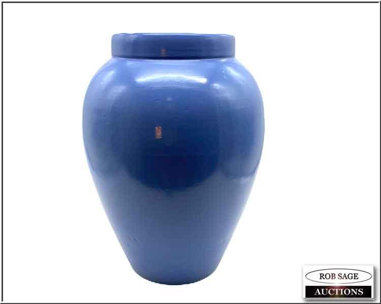 RRP Co Pottery