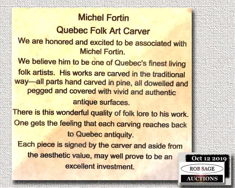 Folk Art Details