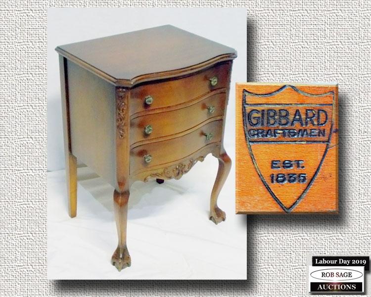 Gibbard
