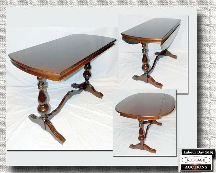 Elmira Furniture