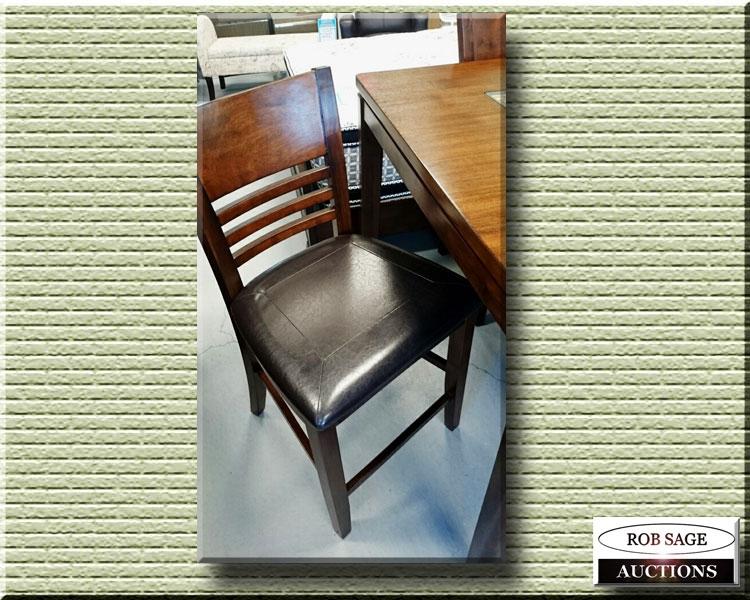 Dinette Set Chair