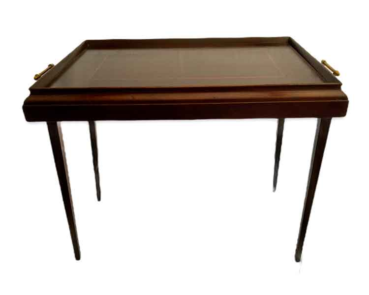 Butler Table