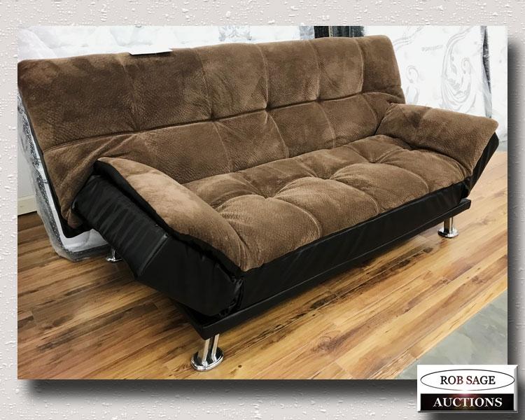 Klic Klac Sofa