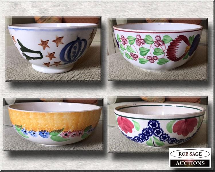 Portneuf Pottery
